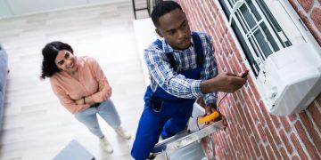 HVAC Basics For New Homeowners