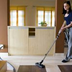 How To Choose A Ducted Vacuum System