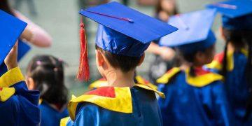 Preschool graduatiion quotes