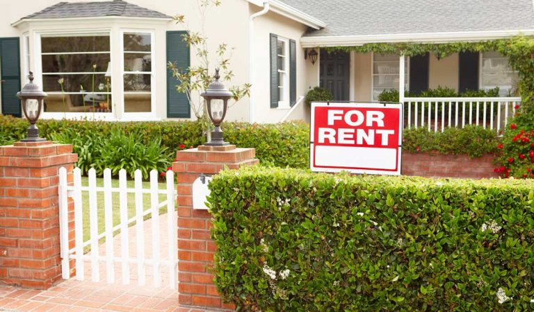 7 Updates to Your Rental to Bring in Better Potential Tenants