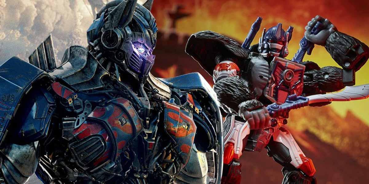 Transformers Season 7 Release Date