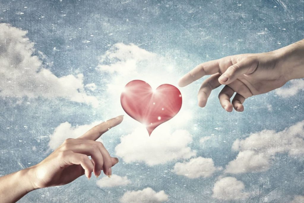 Finding Your Soulmate: 5 Mistakes That Are Holding You