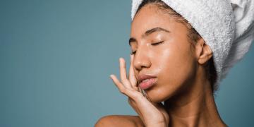 fix aging skin